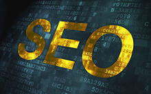 search engine optimization services in mumbai